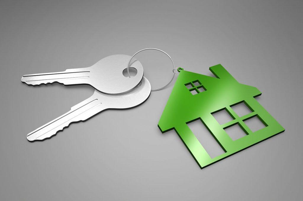 עורך דין קניית דירה מקבלן
